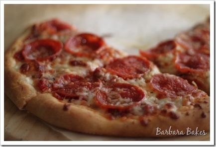 WholeWheatPizza3
