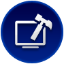 advanced system care pro Utilities photo icon