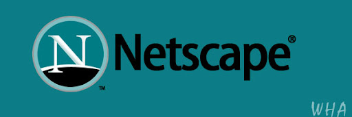 Netscape Navigator Meet The Ancient Web Dominant