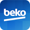 Beko TV Remote icon