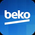 Beko TV Remote icon