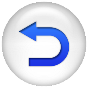 Back Button Gesture Launcher 2 13 Apk, Free Tools Application