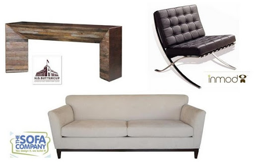 Jcpenney Outlet Furniture