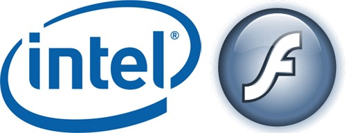 intel-flash