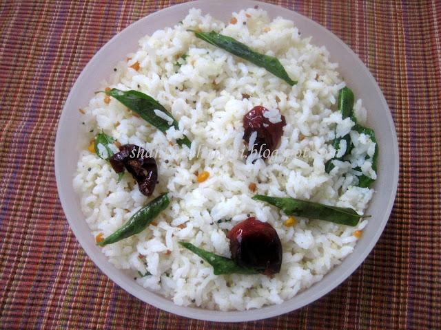 Coconutrice