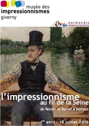 impressionnisme_giverny