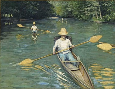 gustave_caillebote