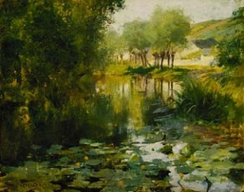 willard_leroy_metcalf