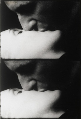 andy_warhol_kiss_1963_film_still