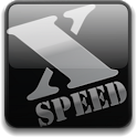 AudioSpeedChange: xSpeedPlayer logo
