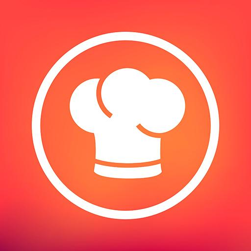 Cyl Gastronomía LOGO-APP點子