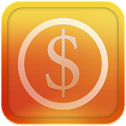 IOU - Debt and Credit Manager icon