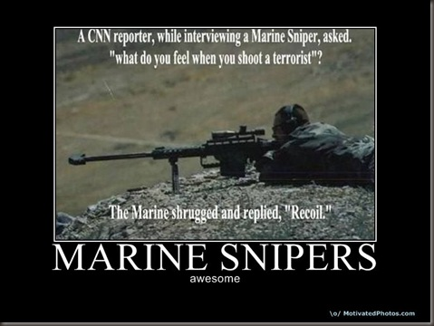 marinesnipers