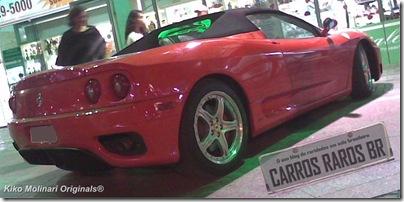 Ferrari Modena Cabrio (3) 3  6bcc29058561e