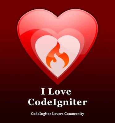 code iginiter