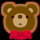 KumaTimer R :Bear's Face Timer icon