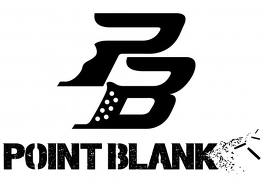 Point Blank – Download & Install Game Online Point Blank