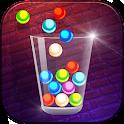 Original 100 Balls+ icon