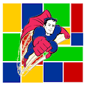 Comic Shopper logo