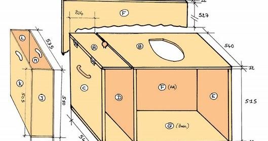 bienvenue dans notre maison en bottes de paille. Black Bedroom Furniture Sets. Home Design Ideas