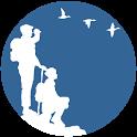 Rando Baie de Saint-Brieuc icon