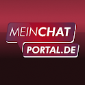 Mein Chat Portal- RTL SMS Chat