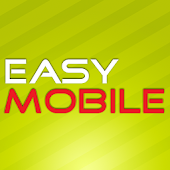 OpenEye EasyMobile HD