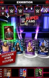 WWE SuperCard Screenshot 28