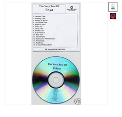 FireShot capture #037 - '' - cgi_ebay_com_ws_eBayISAPI_dll_VISuperSize&item=170401340260
