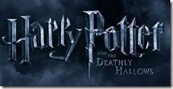 harry_potter_and_deathly_hallows_photo