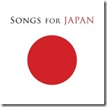 Songs_For_Japan