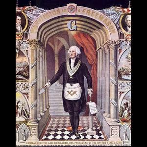 Masons of Heaven: Why Cannot A Maimed Man Be Made A Mason