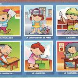 lotto oficios (1).jpg
