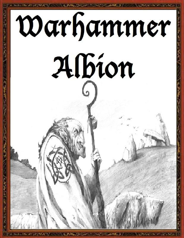 Warhammer Skaven Army Book Pdf