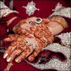 Pakistani-Mehndi-Designs-and-patterns-01