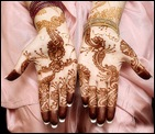 Pakistani-Mehndi-Designs-and-patterns-04