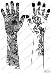 Pakistani-Mehndi-Designs-and-patterns-00-01
