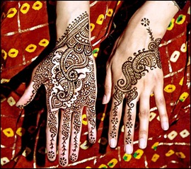 Pakistani-Mehndi-Designs-and-patterns-09