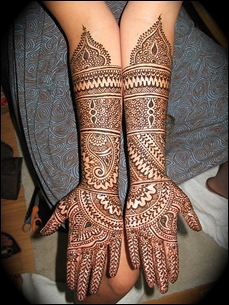 Pakistani-Mehndi-Designs-and-patterns-12