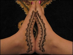 Pakistani-Mehndi-Designs-and-patterns-16