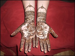 Pakistani-Mehndi-Designs-and-patterns-20
