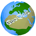 GeoQuiz icon