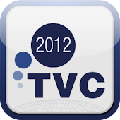 TVC 2012