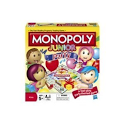 Monopoly (Games Toys) icon