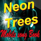 Neon Trees SongBook