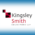 Kingsley Smith Solicitors icon