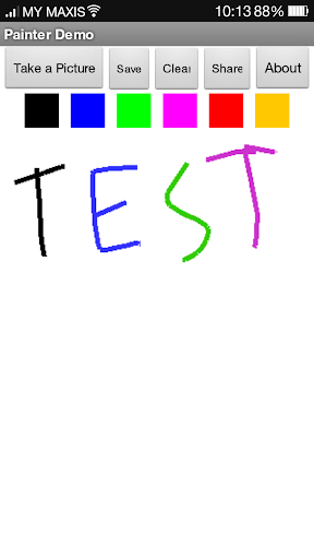 Download Little Machines Painter for Free | Aptoide ... - browsing