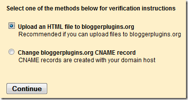 google-apps-verify-domain-ownership