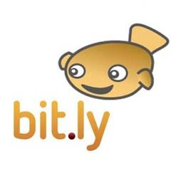 short-urls-for-blogger-posts-with-bitly