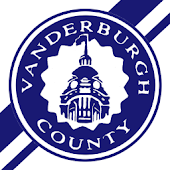 Vanderburgh Co Election Office